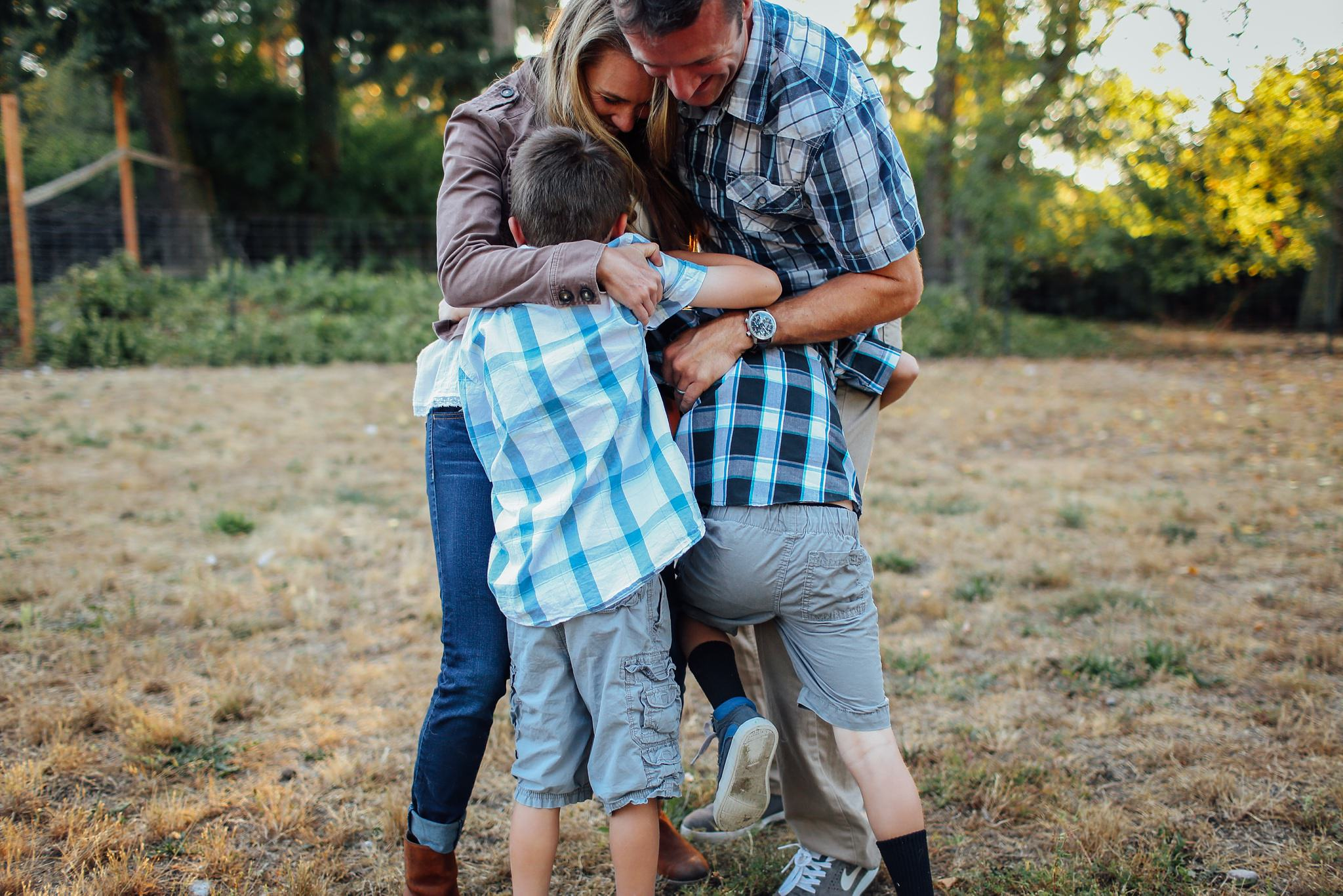 Whidbey-Island-Family-Photographer-Kara-Chappell-Photography_0729.jpg