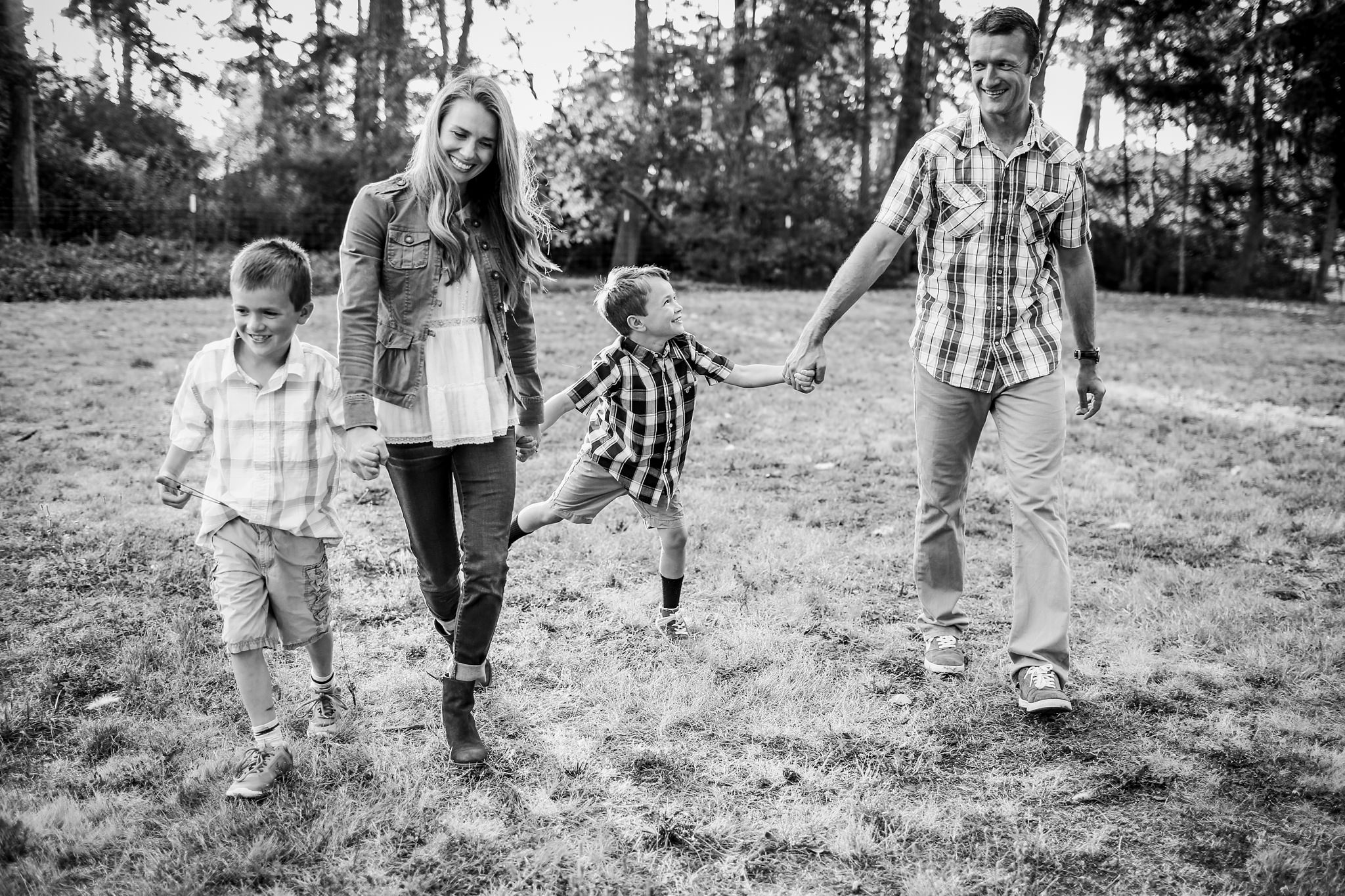 Whidbey-Island-Family-Photographer-Kara-Chappell-Photography_0730.jpg