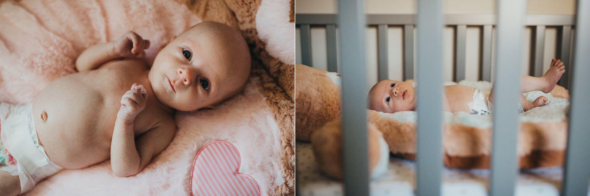 twin-lifestyle-newborn-photographer_0004.jpg
