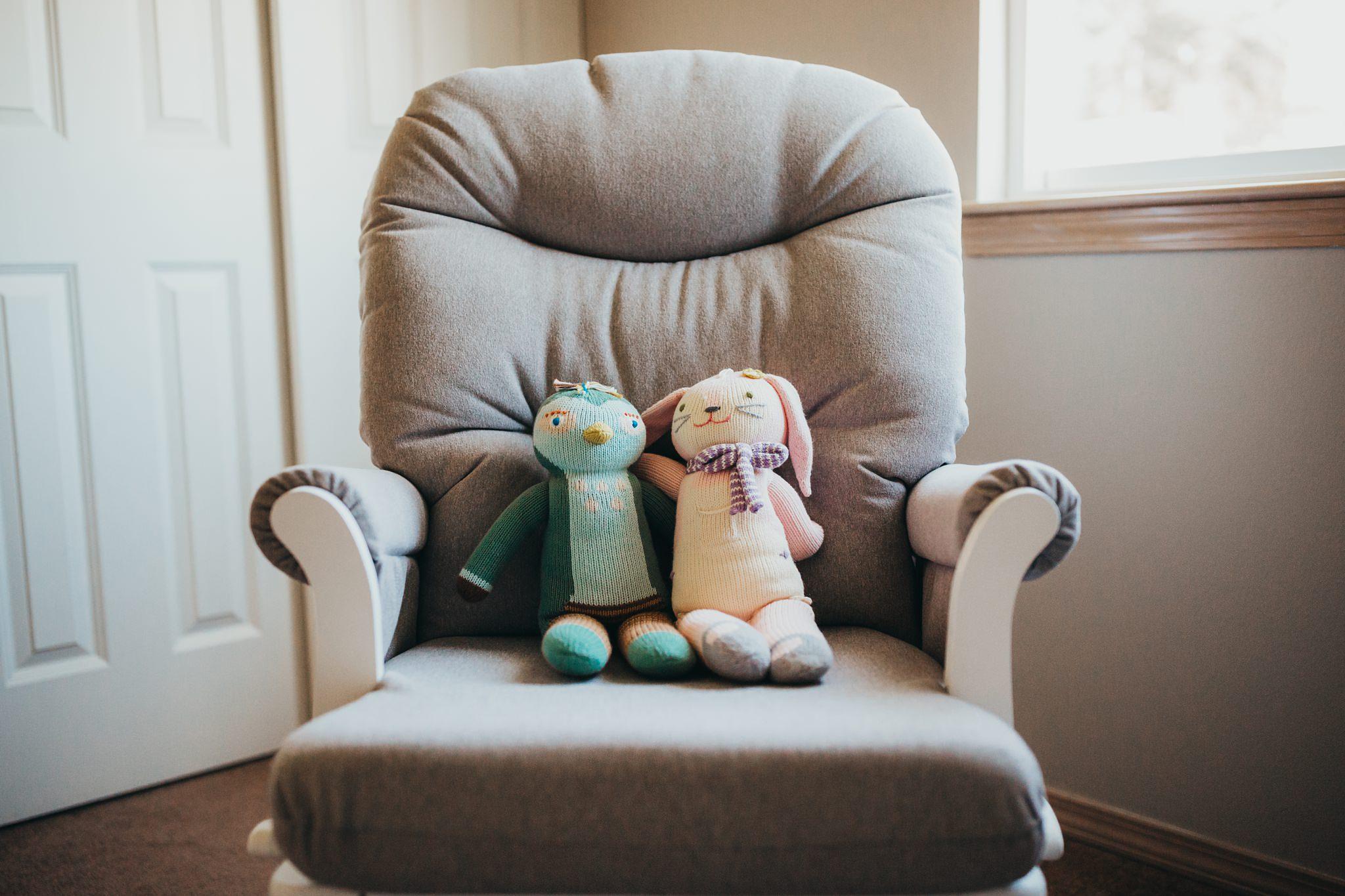 twin-lifestyle-newborn-photographer_0010.jpg