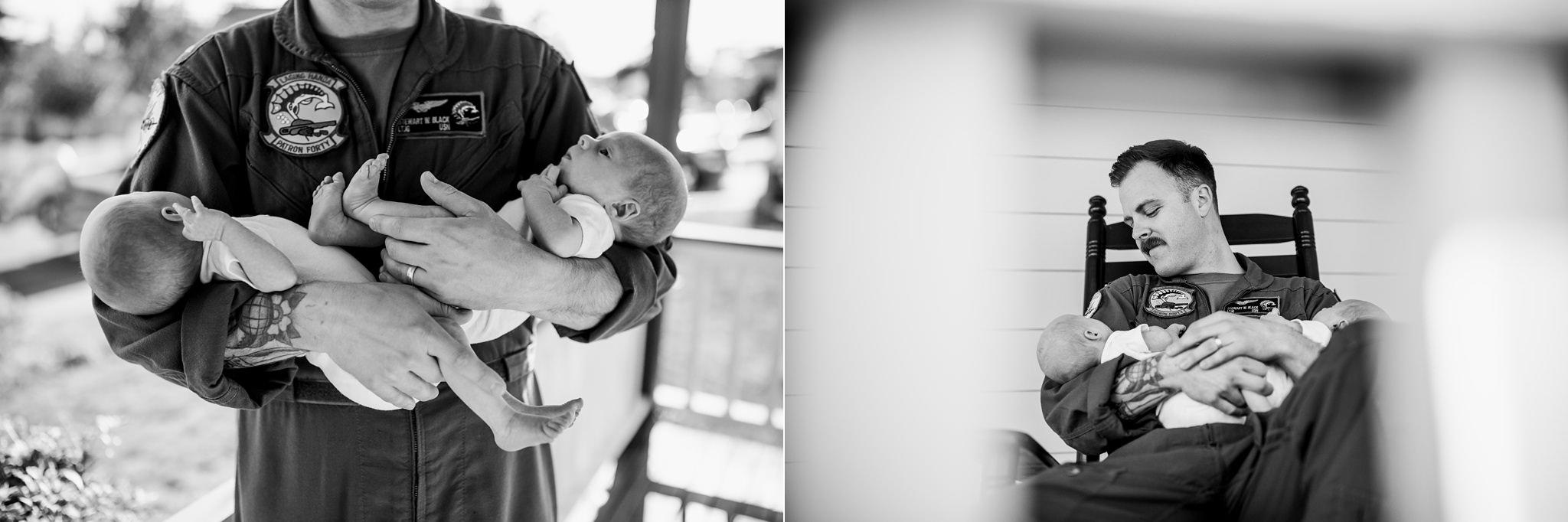 twin-lifestyle-newborn-photographer_0053.jpg