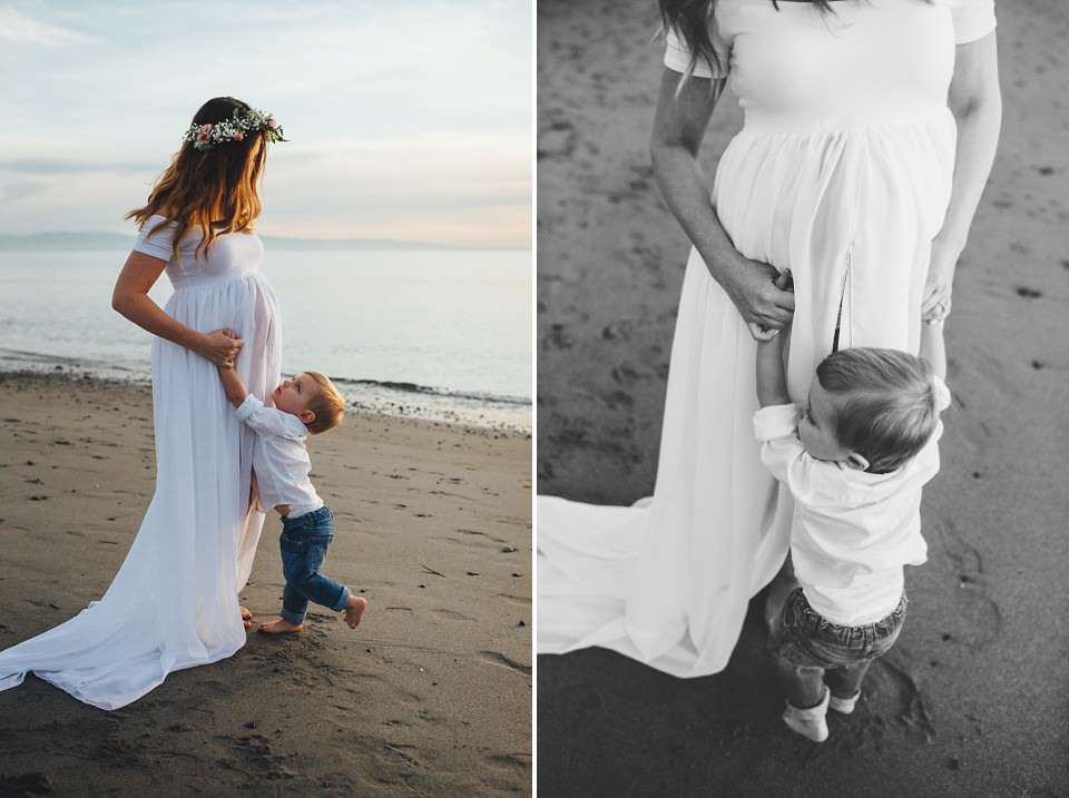 washington-beach-maternity-photographer-27.jpg
