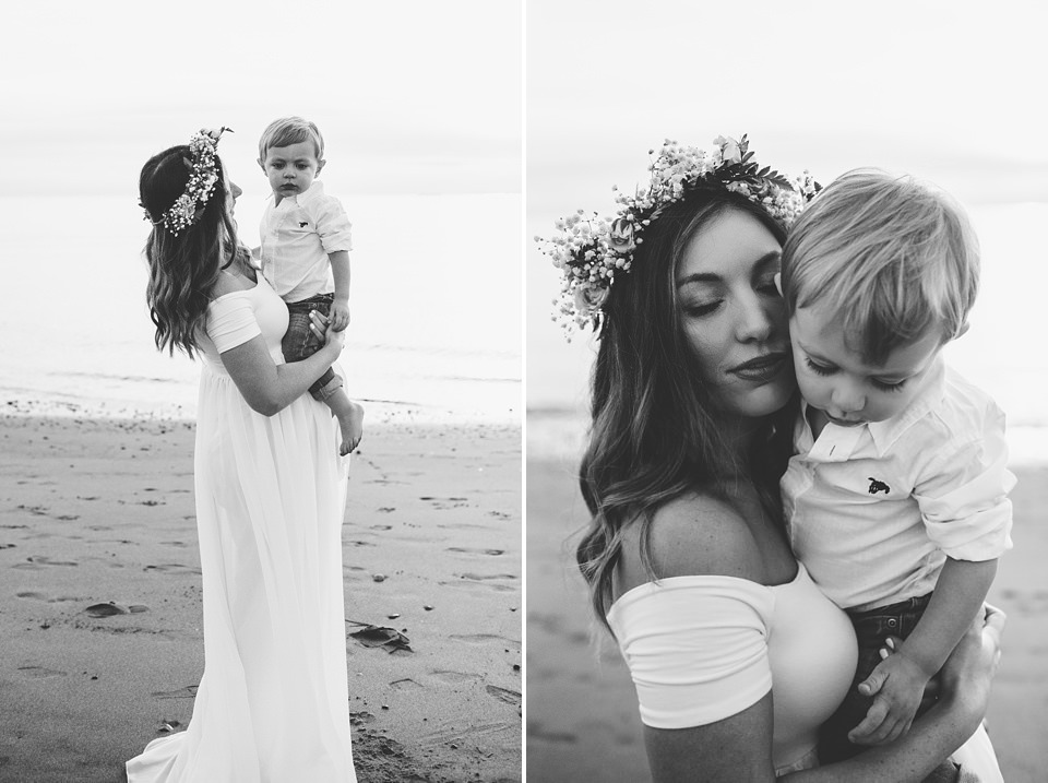 washington-beach-maternity-photographer-28.jpg