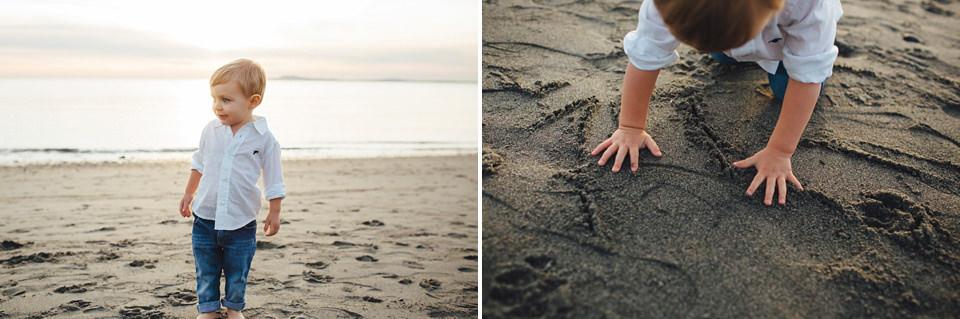washington-beach-maternity-photographer-33.jpg