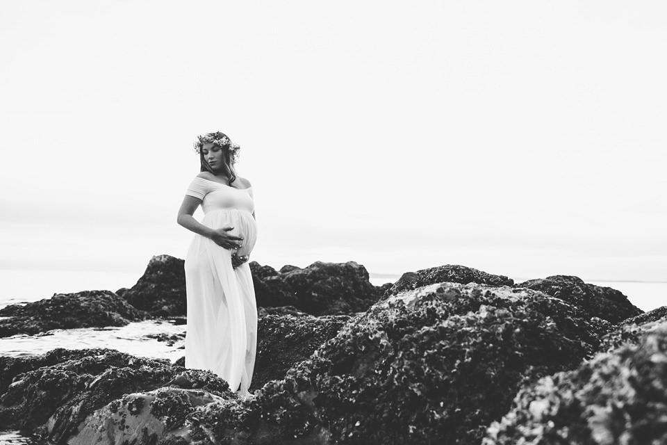 washington-beach-maternity-photographer-43.jpg