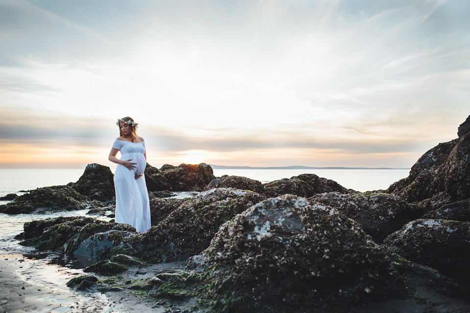 washington-beach-maternity-photographer-44.jpg