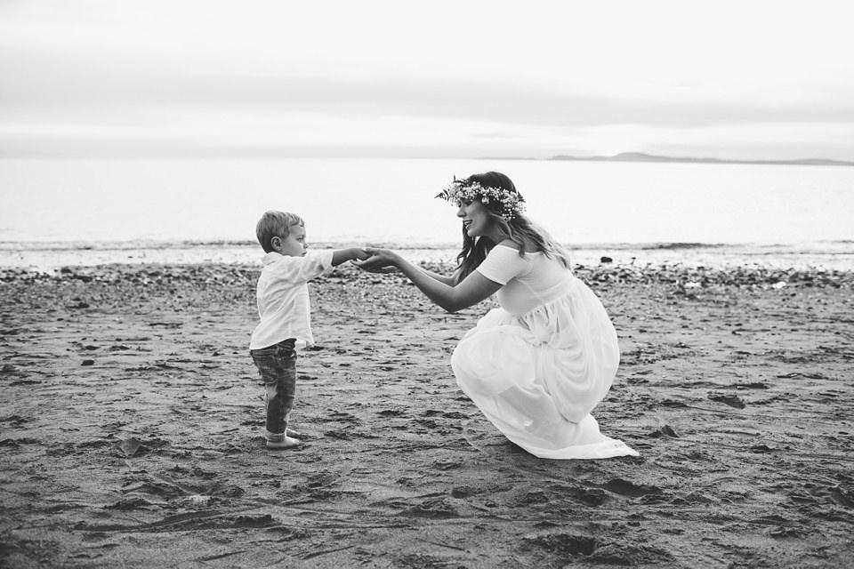 washington-beach-maternity-photographer-47.jpg