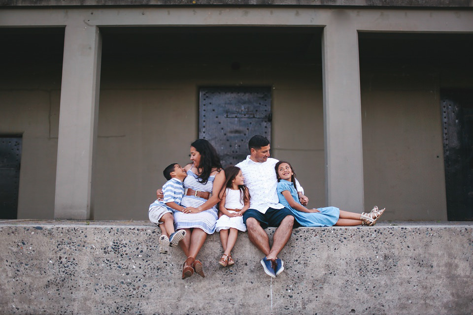 military-family-portraits-fort-casey-state-park-34.jpg