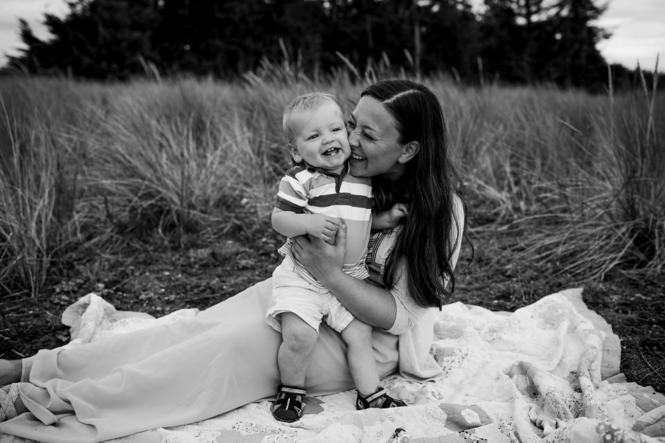 Whidbey-Island-Family-Photographer-Kara-Chappell-Photography_0070.jpg