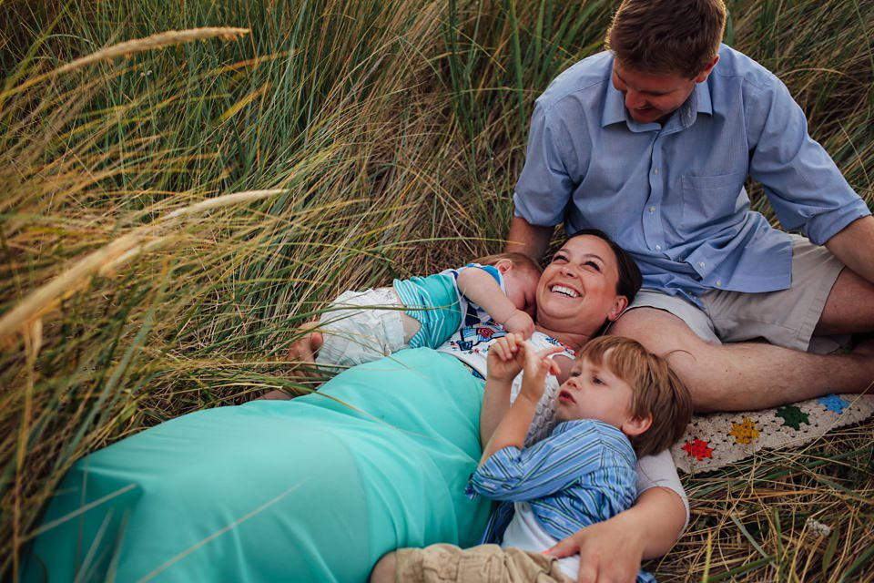 Whidbey-Island-Family-Photographer-Kara-Chappell-Photography_0076.jpg