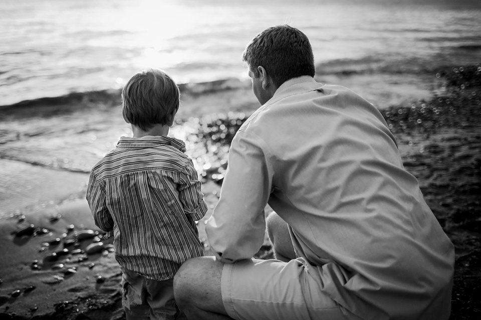 Whidbey-Island-Family-Photographer-Kara-Chappell-Photography_0097.jpg
