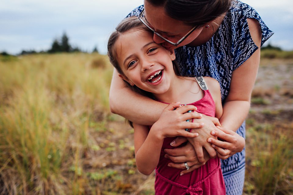 Whidbey-Island-Family-Photographer-Kara-Chappell-Photography_0006.jpg