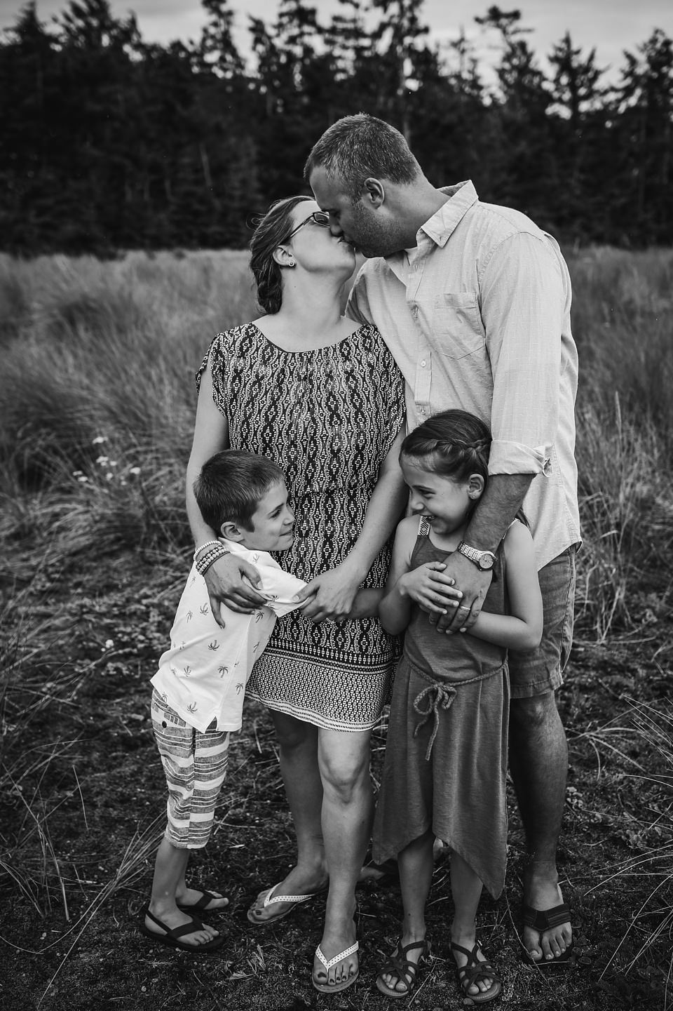 Whidbey-Island-Family-Photographer-Kara-Chappell-Photography_0005.jpg