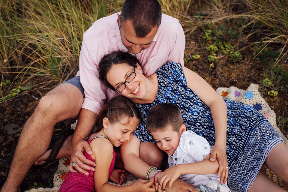Whidbey-Island-Family-Photographer-Kara-Chappell-Photography_0013.jpg