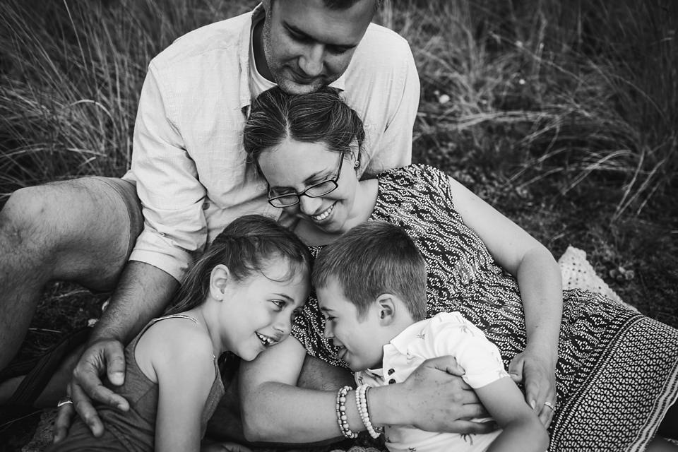 Whidbey-Island-Family-Photographer-Kara-Chappell-Photography_0014.jpg