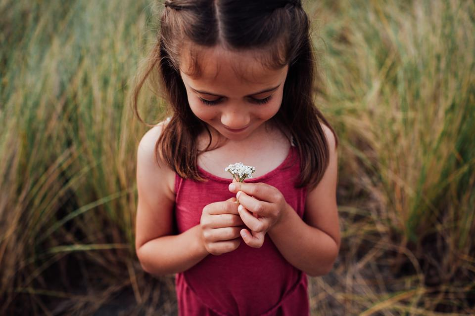 Whidbey-Island-Family-Photographer-Kara-Chappell-Photography_0017.jpg