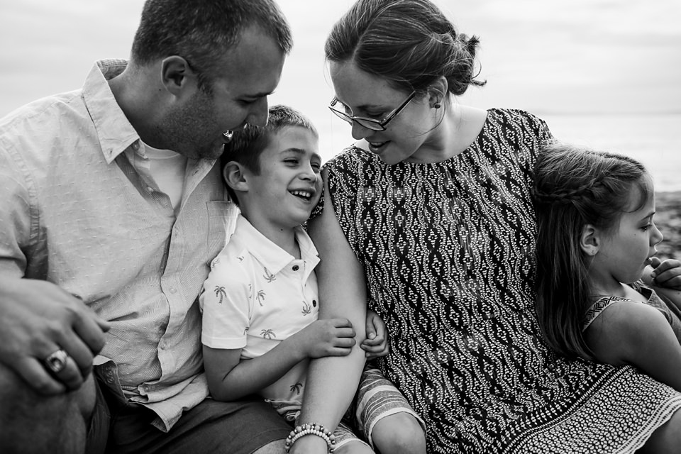 Whidbey-Island-Family-Photographer-Kara-Chappell-Photography_0018.jpg