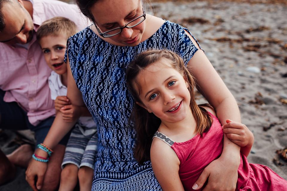 Whidbey-Island-Family-Photographer-Kara-Chappell-Photography_0019.jpg