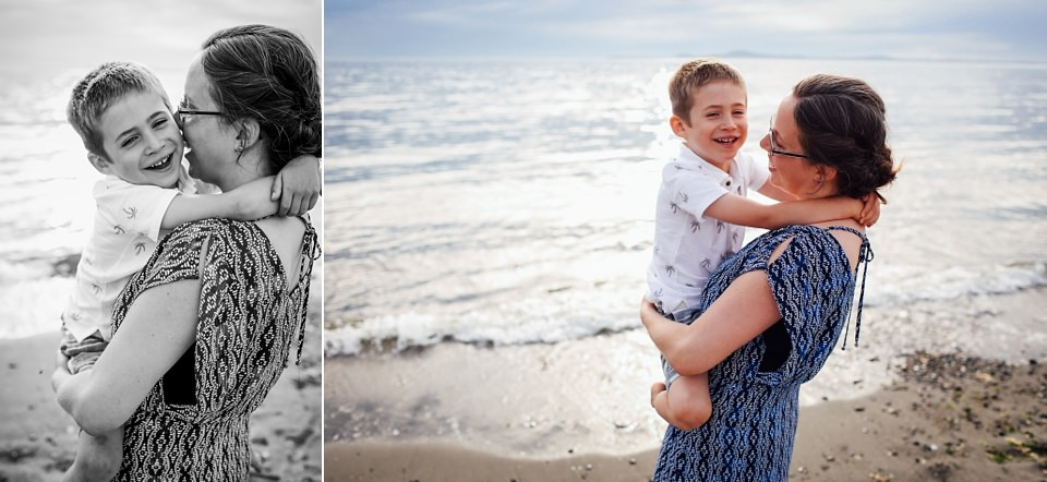 Whidbey-Island-Family-Photographer-Kara-Chappell-Photography_0022.jpg