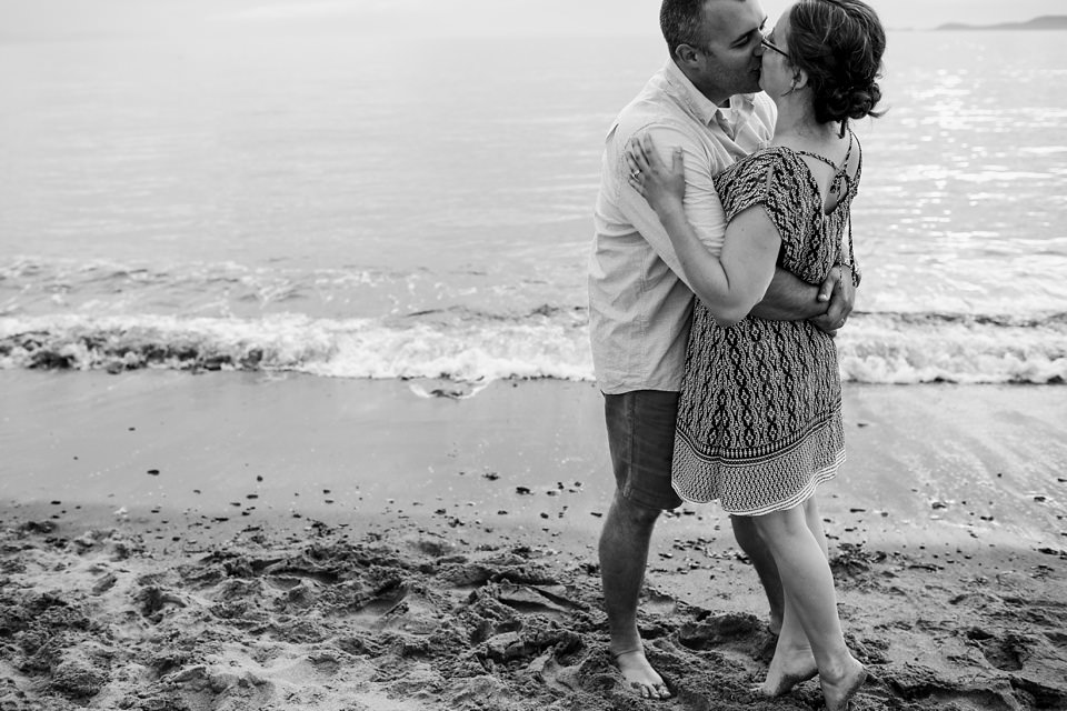 Whidbey-Island-Family-Photographer-Kara-Chappell-Photography_0035.jpg