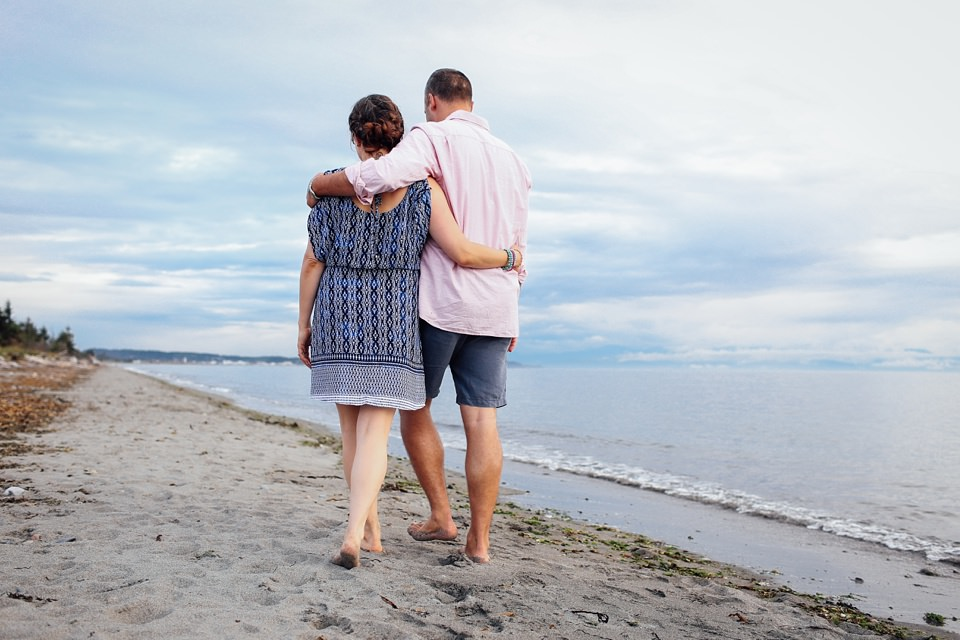 Whidbey-Island-Family-Photographer-Kara-Chappell-Photography_0042.jpg