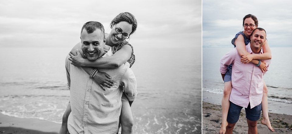 Whidbey-Island-Family-Photographer-Kara-Chappell-Photography_0044.jpg