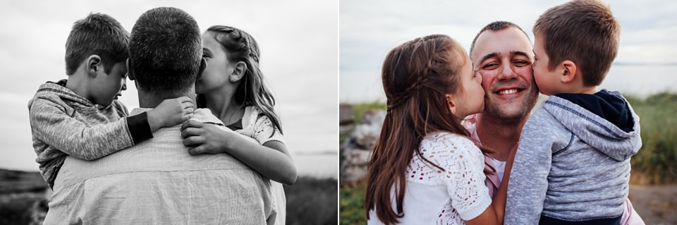 Whidbey-Island-Family-Photographer-Kara-Chappell-Photography_0050.jpg