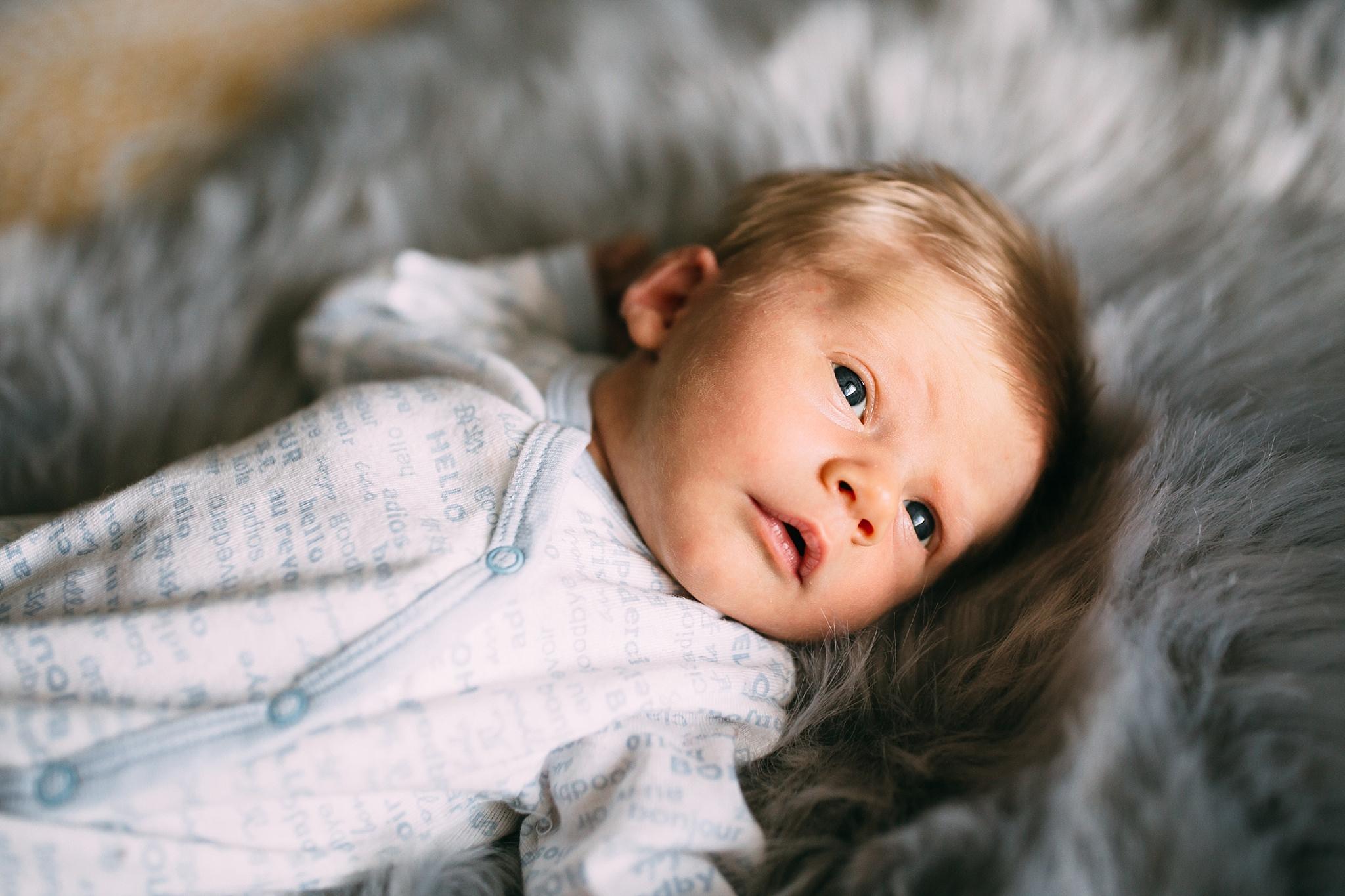 owen-whidbey-island-newborn-photographer_0021.jpg