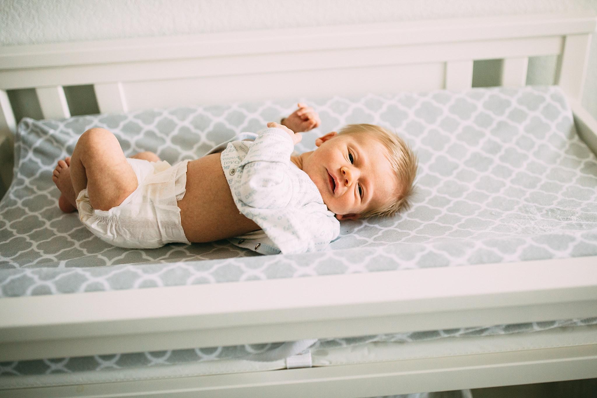 owen-whidbey-island-newborn-photographer_0034.jpg