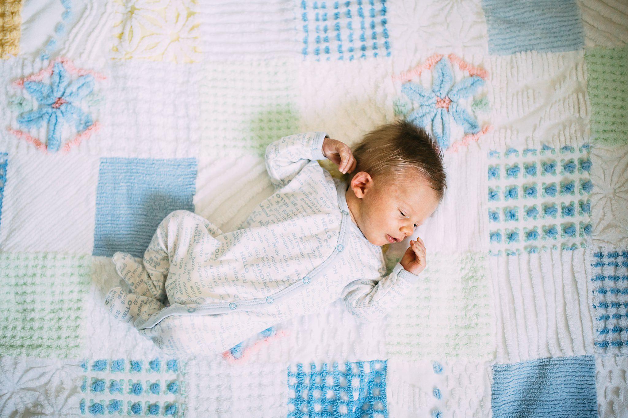 owen-whidbey-island-newborn-photographer_0039.jpg