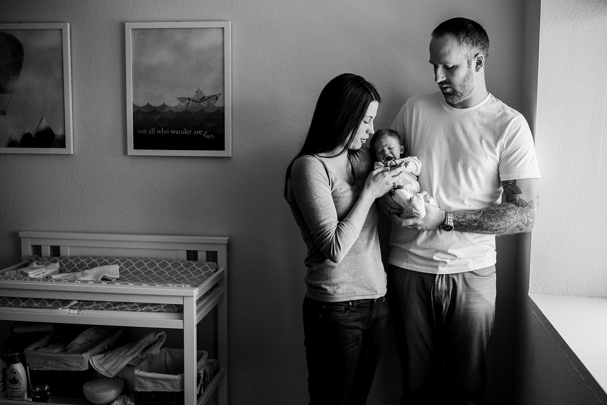 owen-whidbey-island-newborn-photographer_0044.jpg