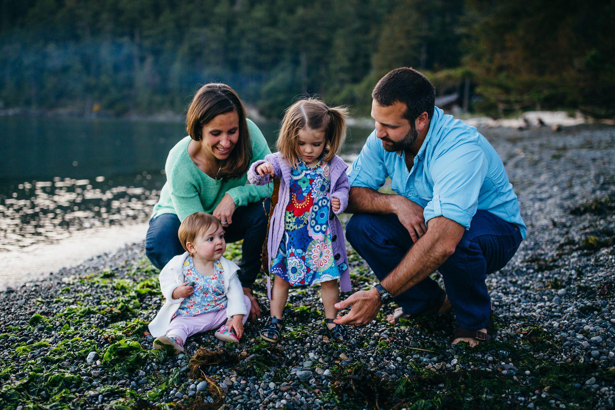 draskovic-family-whidbey-island-photographer_0005.jpg
