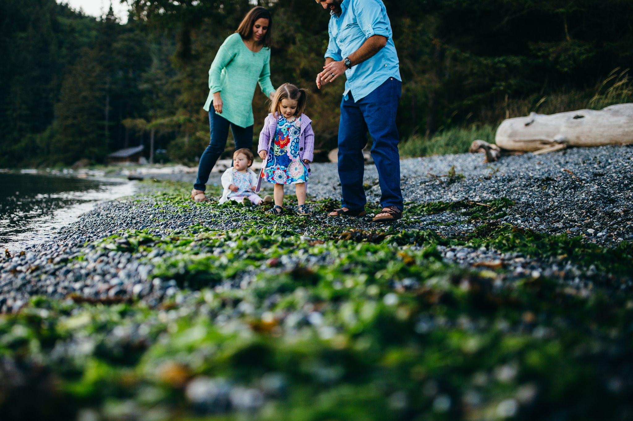 draskovic-family-whidbey-island-photographer_0007.jpg