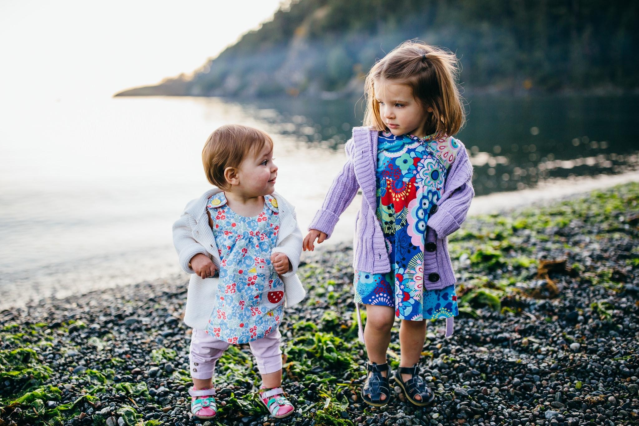 draskovic-family-whidbey-island-photographer_0008.jpg