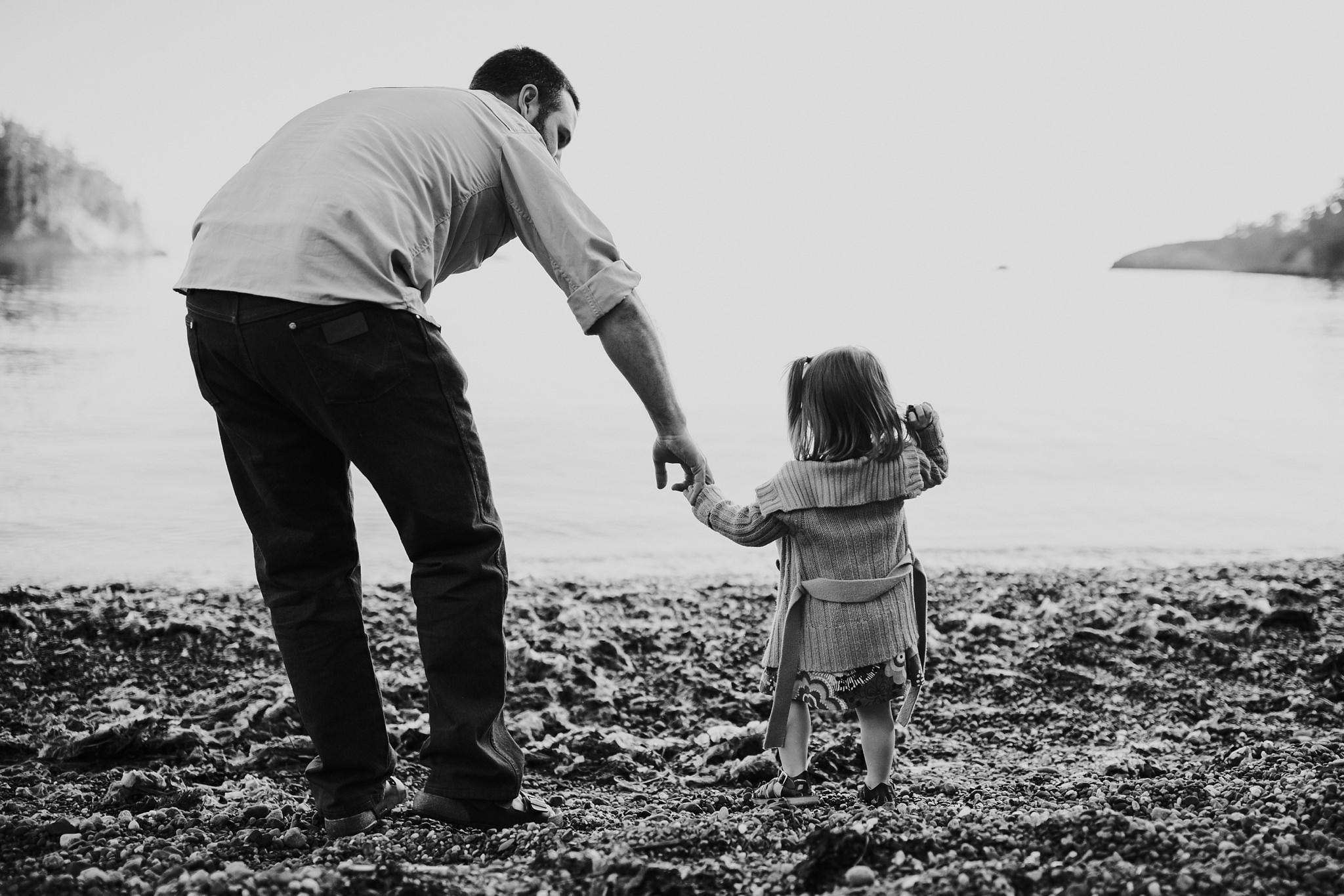 draskovic-family-whidbey-island-photographer_0014.jpg
