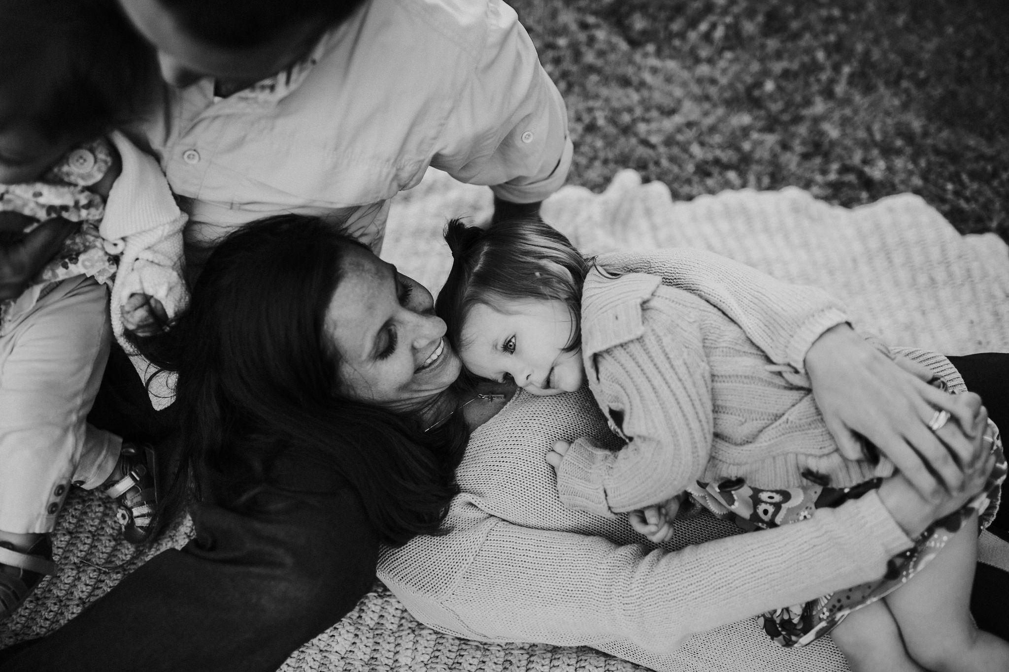 draskovic-family-whidbey-island-photographer_0017.jpg