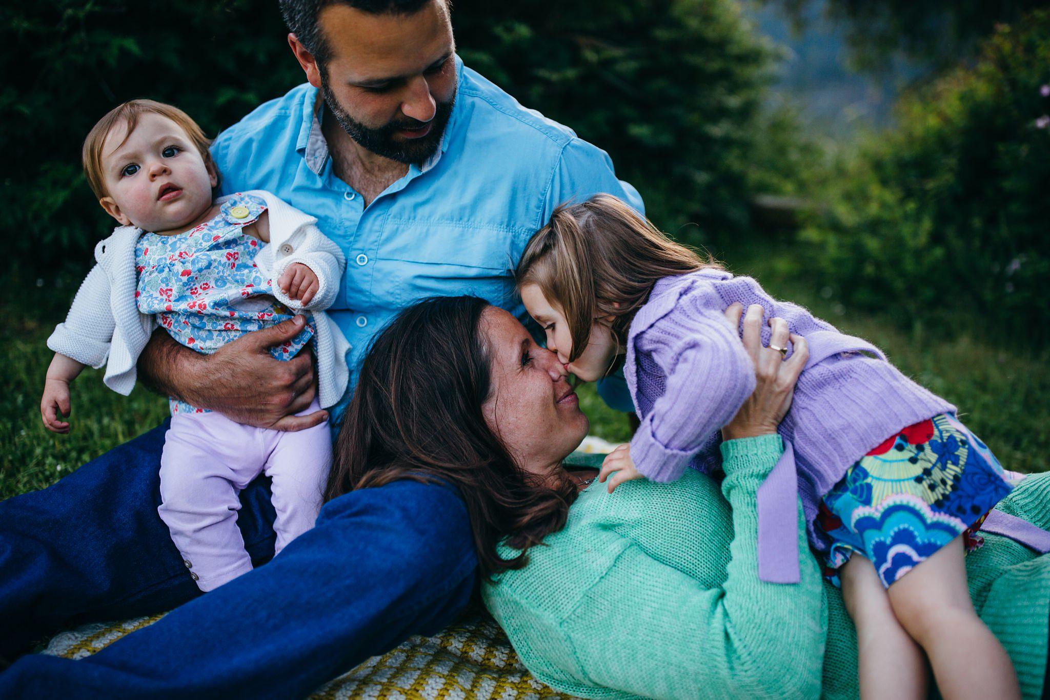 draskovic-family-whidbey-island-photographer_0018.jpg