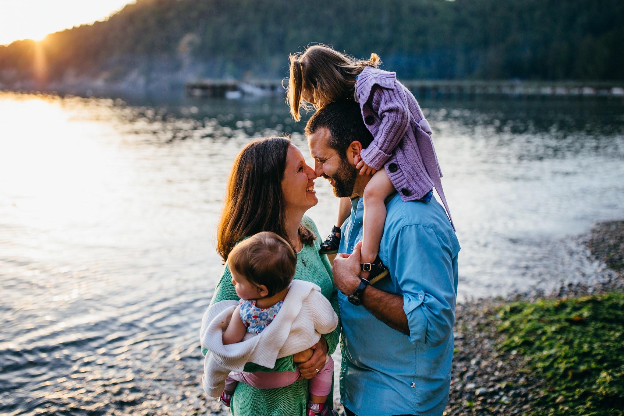 draskovic-family-whidbey-island-photographer_0032.jpg