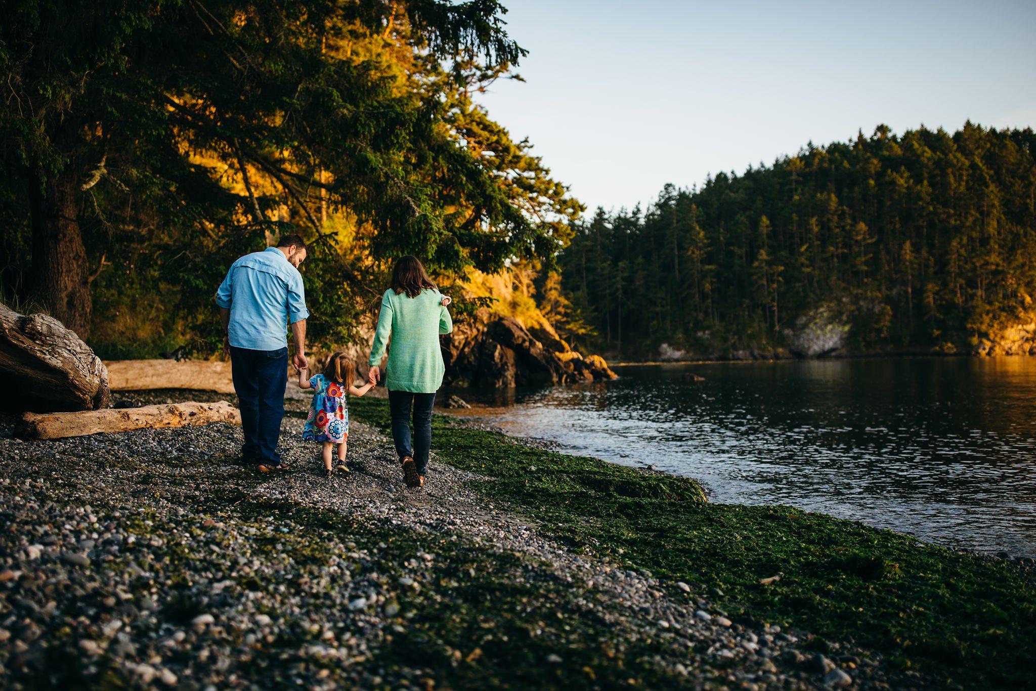 draskovic-family-whidbey-island-photographer_0041.jpg