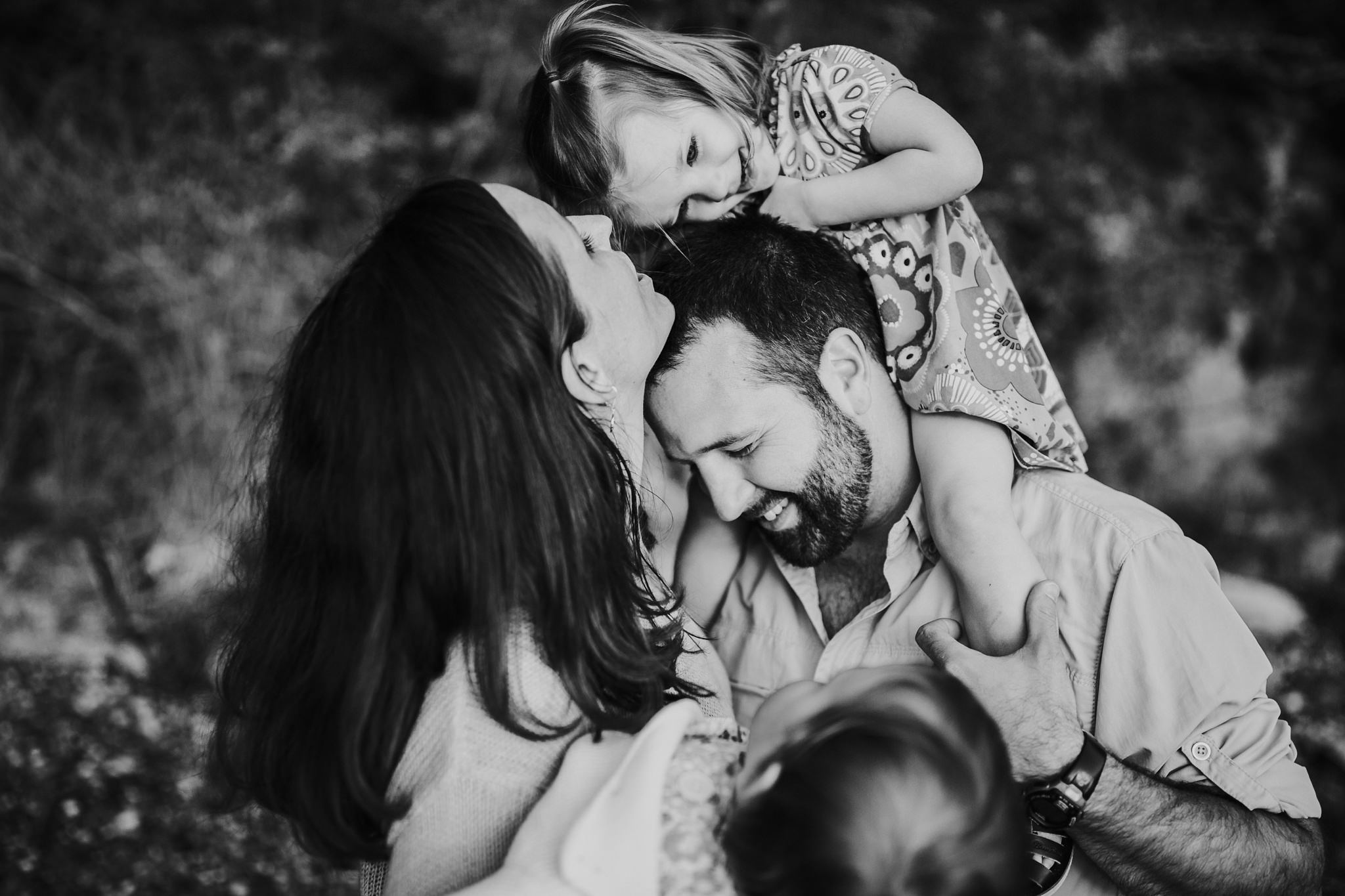 draskovic-family-whidbey-island-photographer_0042.jpg