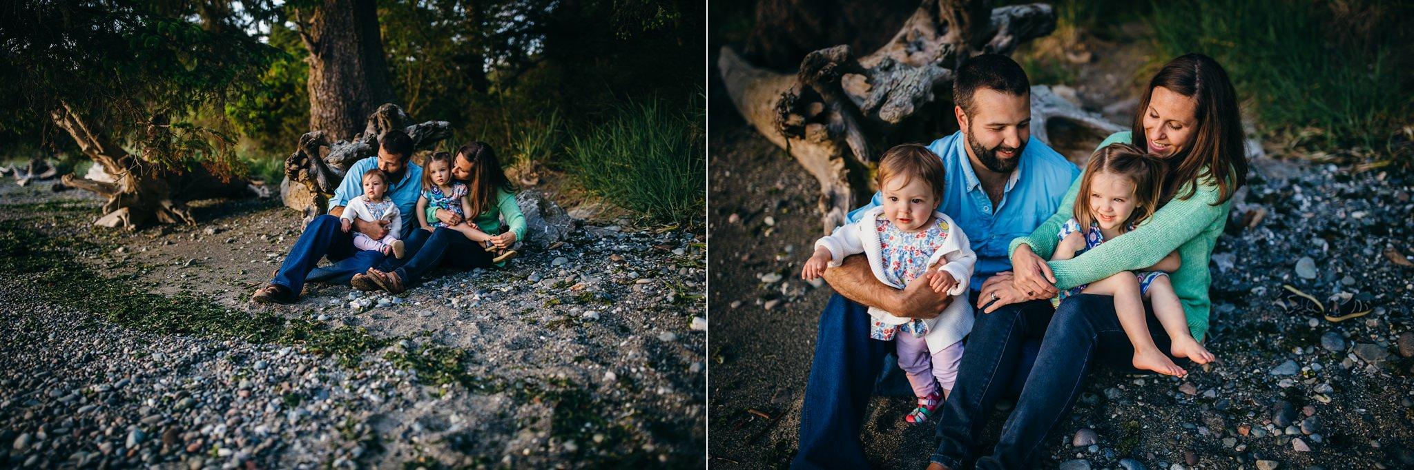 draskovic-family-whidbey-island-photographer_0049.jpg