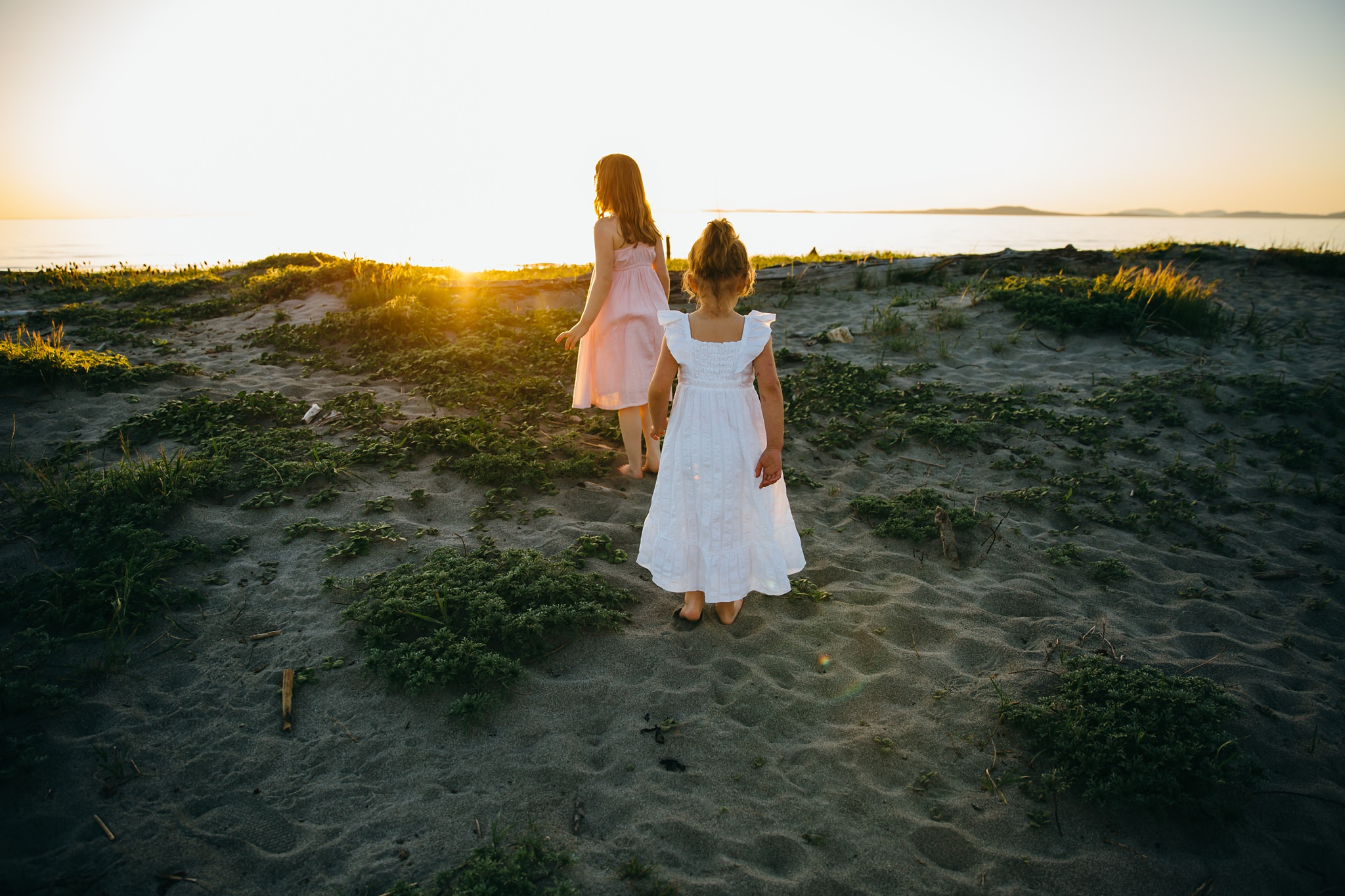 whidbey island beach sunset family photographer_0022.jpg