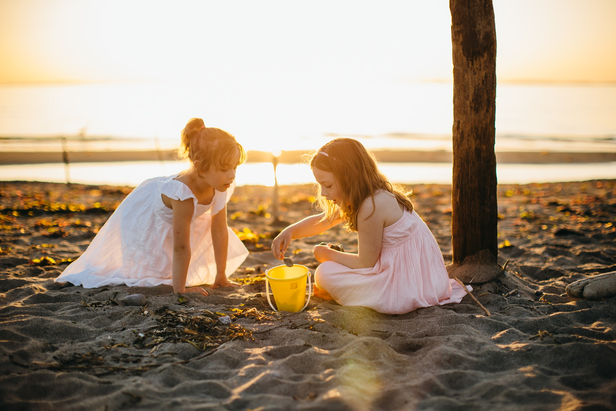 whidbey island beach sunset family photographer_0028.jpg