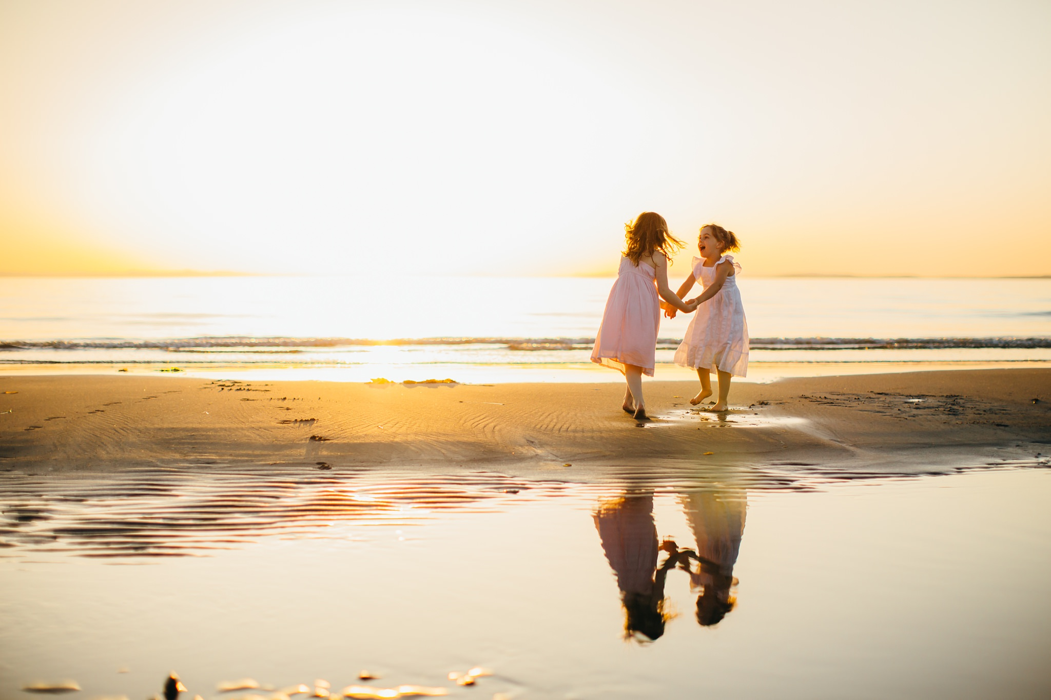 whidbey island beach sunset family photographer_0031.jpg
