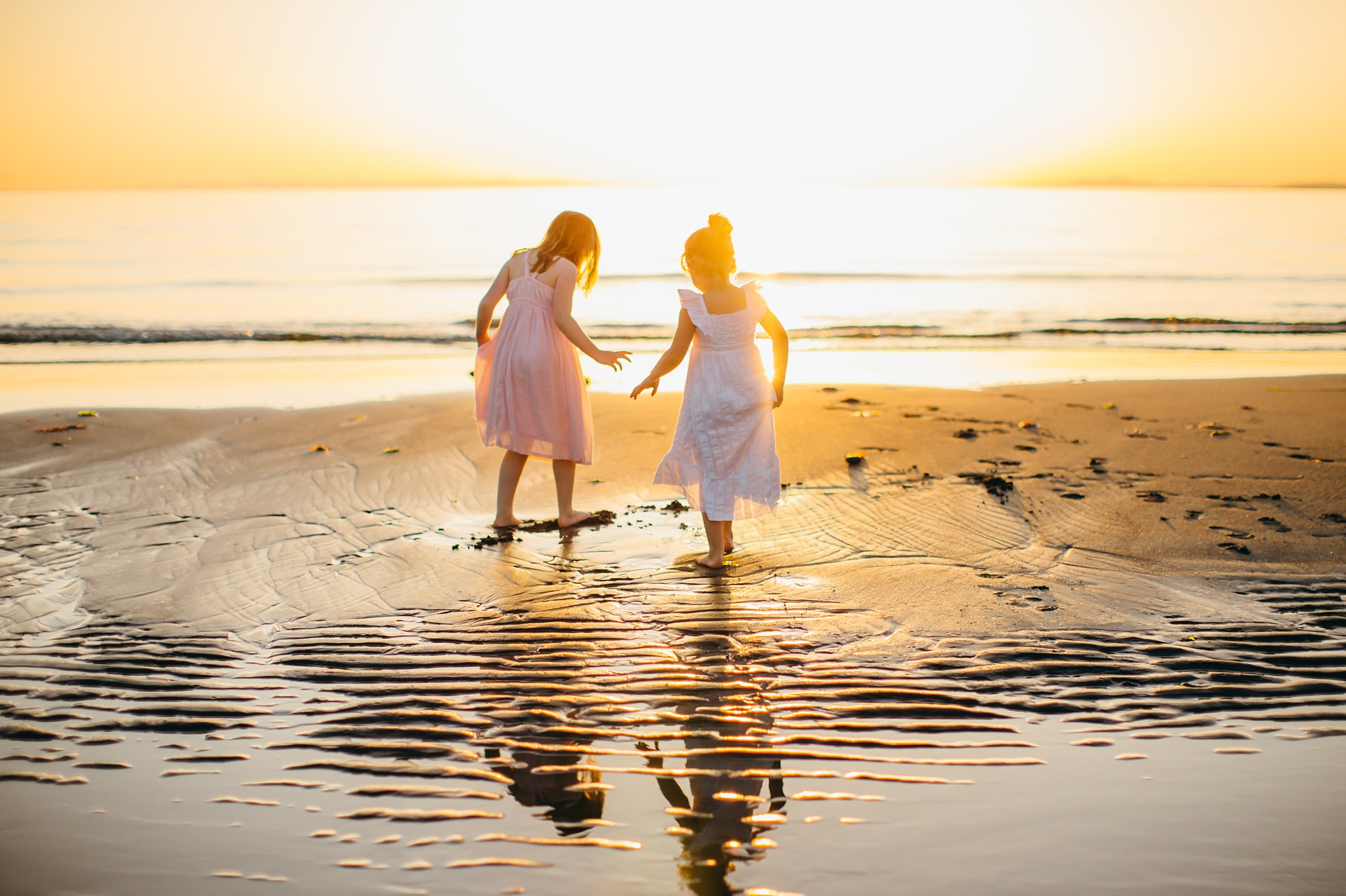 whidbey island beach sunset family photographer_0034.jpg