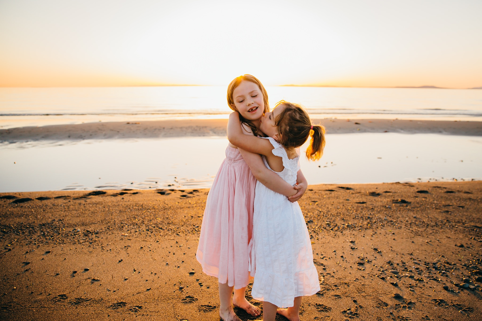 whidbey island beach sunset family photographer_0050.jpg