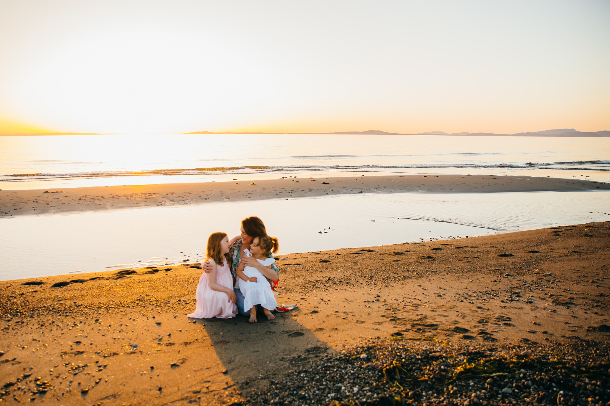 whidbey island beach sunset family photographer_0051.jpg