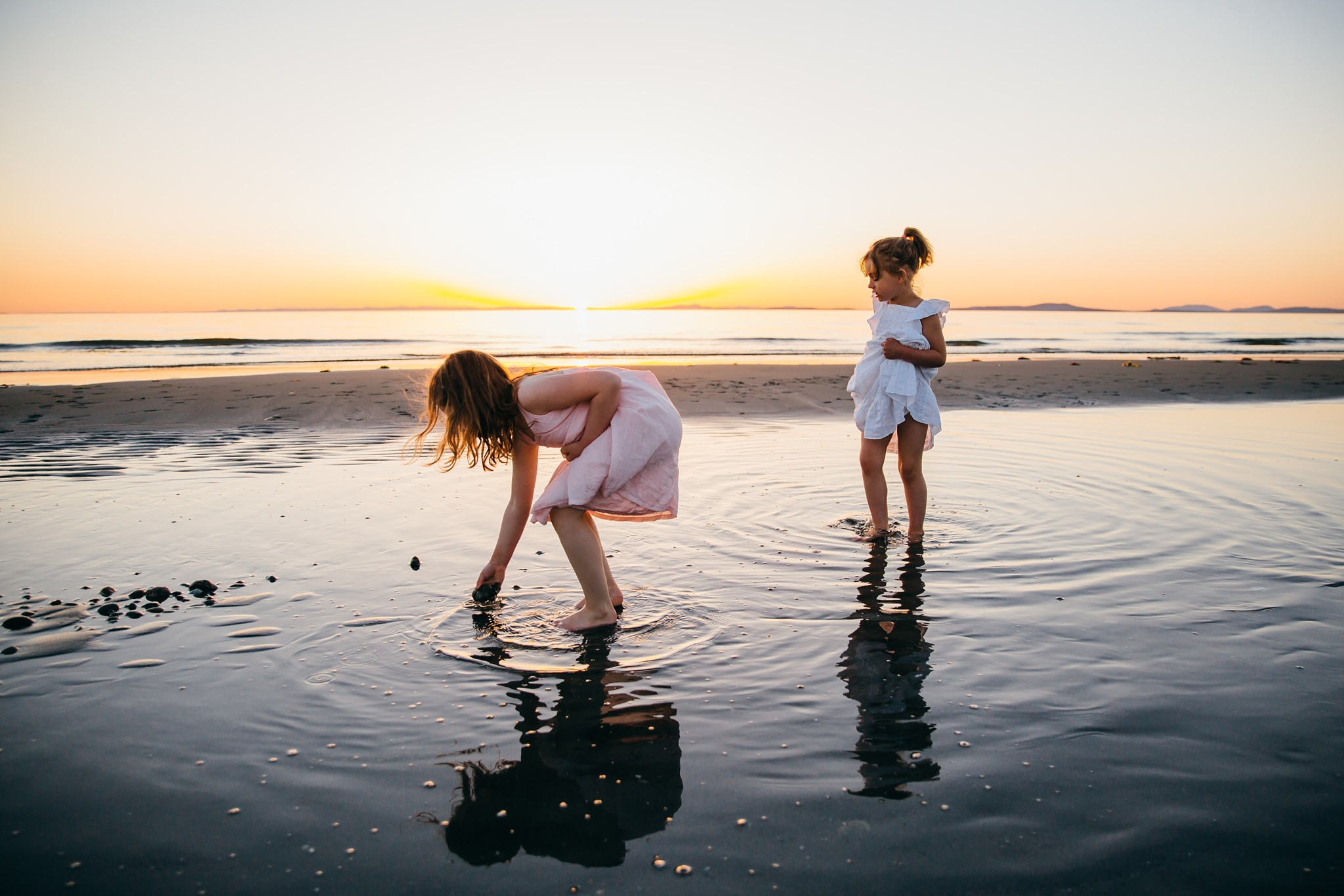 whidbey island beach sunset family photographer_0058.jpg
