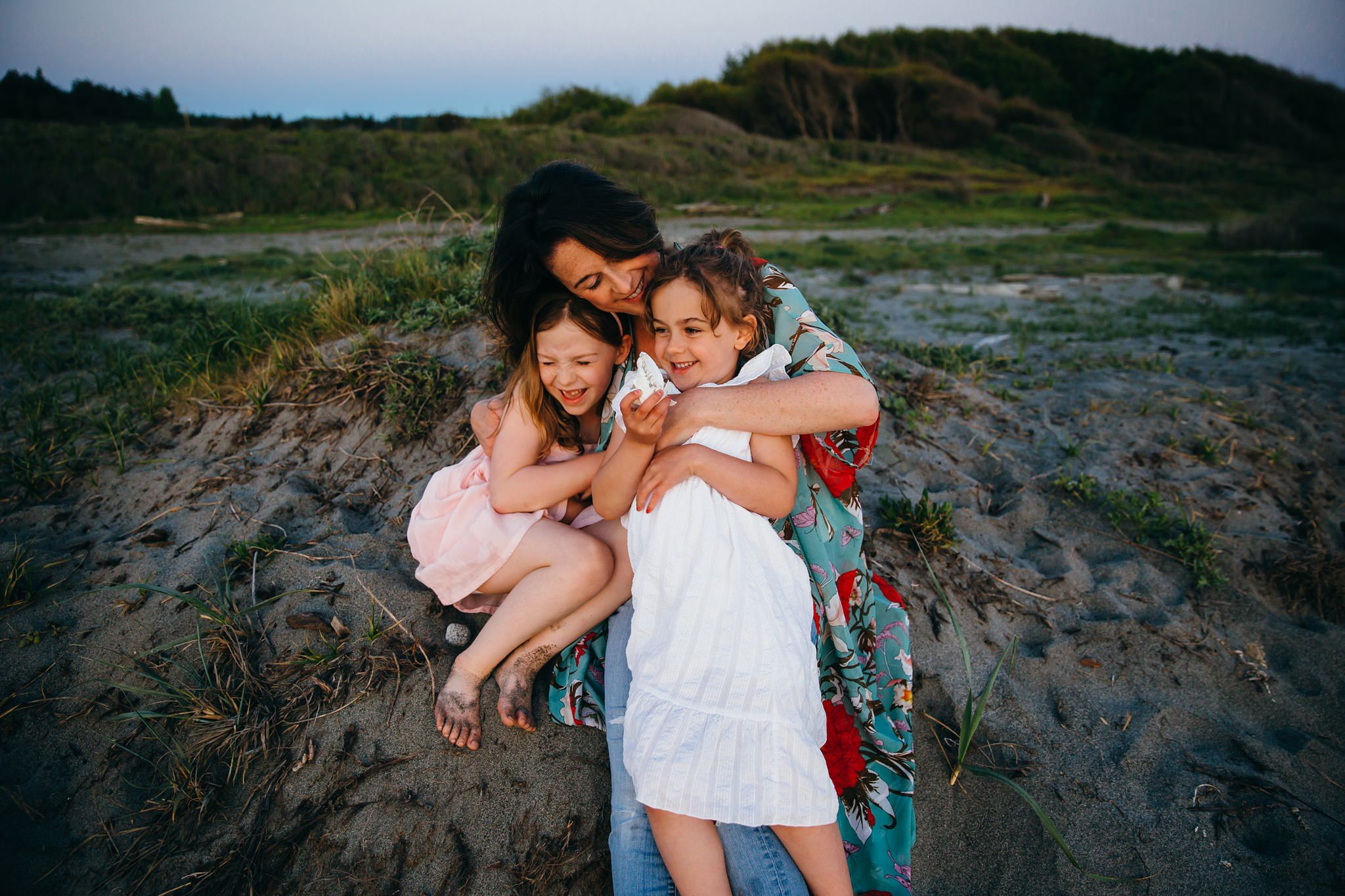 whidbey island beach sunset family photographer_0064.jpg