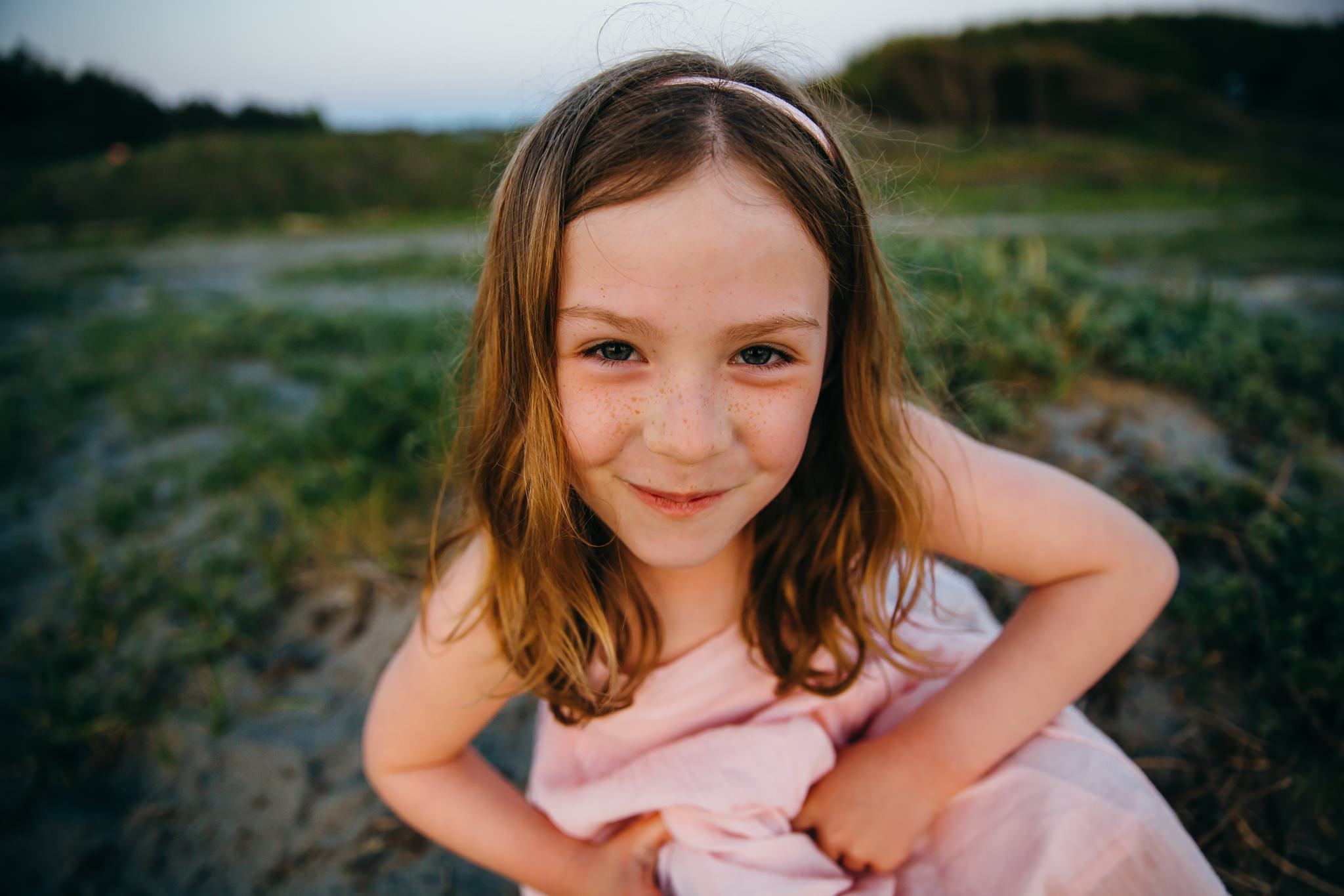 whidbey island beach sunset family photographer_0065.jpg